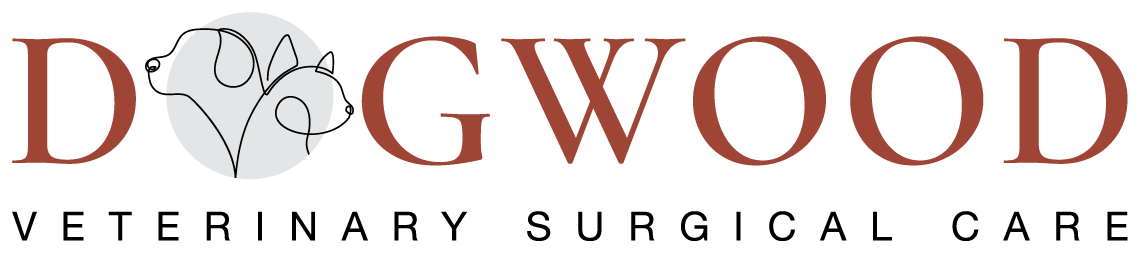 Dogwood Veterinary Surgical Care