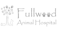 Dogwood-Veterinary_Client-Logos_Fullwood-Animal-hospital