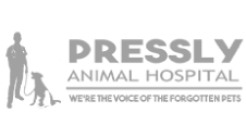 Dogwood-Veterinary_Client-Logos_Pressly-Animal-Hospital